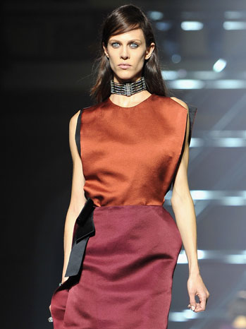 Lanvin Paris Fashion Week 2012 - P 2013.jpg