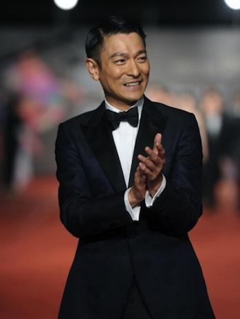 Andy Lau p