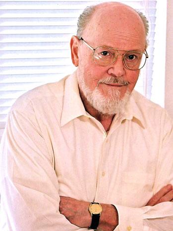 Ned Wertimer Headshot - P 2012