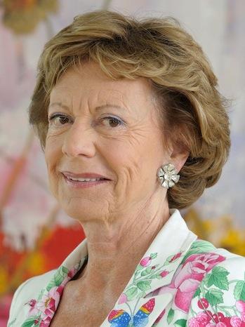 Neelie Kroes p