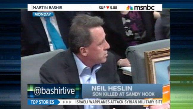 Neil Heslin Screenshot - H 2013.jpg