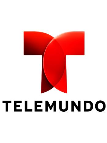 Telemundo Logo NEW - P 2013