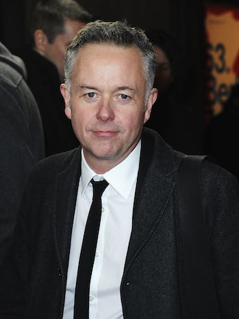 Michael Winterbottom P