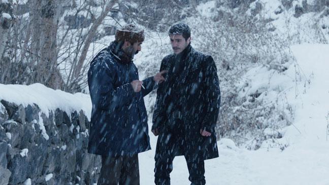 Cold Film Still Berlinale - H 2013