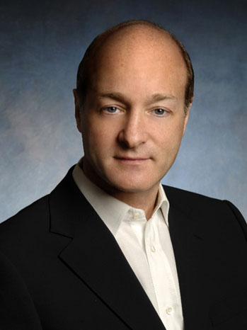David Massey Headshot - P 2013