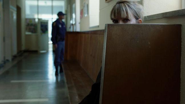 Berlinale Film Still Fynbos - H 2013