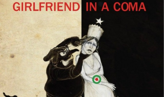 girlfriend_in_a_coma - H 2012