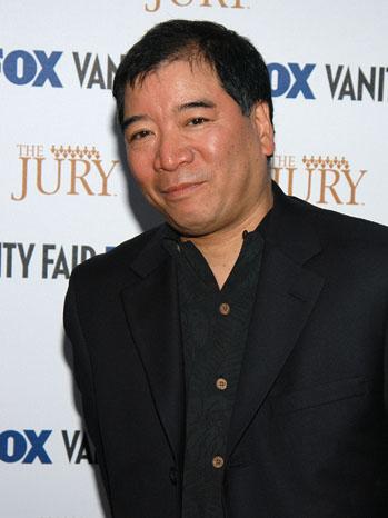 James Yoshimura Headshot - P 2013