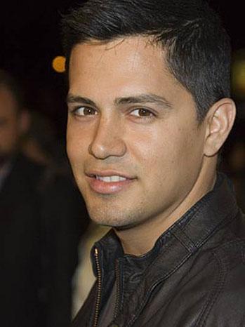 Jay Hernandez Headshot - P 2013