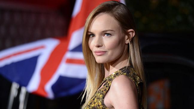 Top Shop LA Party Kate Bosworth - H 2013