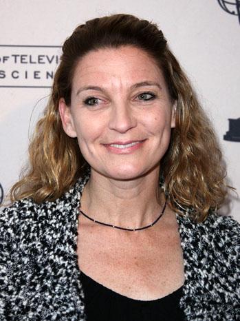 Meredith Stiehm Writer Headshot - P 2013
