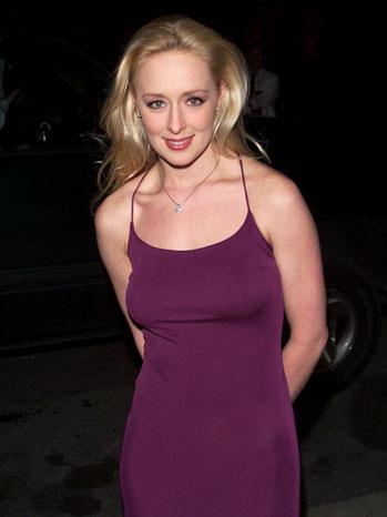 Mindy McCready 2000 - P 2013