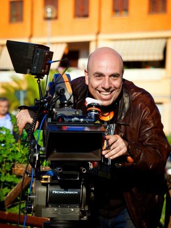 Paolo Virzi - p 2012