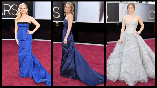Witherspoon Hunt Adams Oscars Split - H 2013