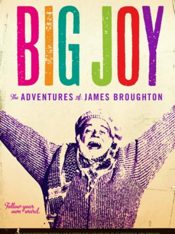 Big Joy - P - 2013