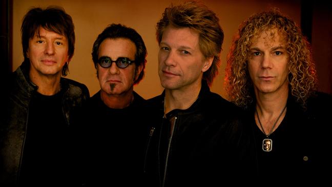 Bon Jovi PR 2013 color L