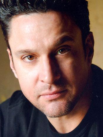 Chris Caldovino Headshot - P 2013