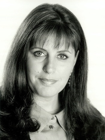 Elaine Goldsmith-Thomas P