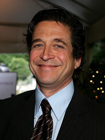 Paul Attanasio - P 2013