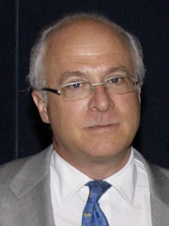 Robert Bookman - P 2013