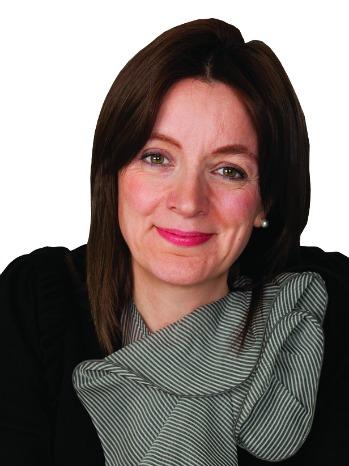 Sarah Cooper - P 2013