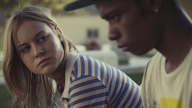 Short Term 2 SXSW Film Still - H 2013