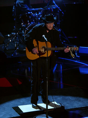 Stompin' Tom Connors - P 2013
