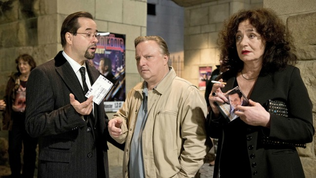 Tatort - H 2013