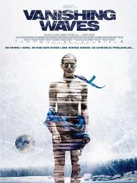 Vanishing Waves - P - 2013