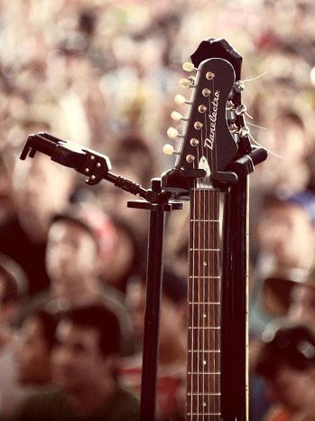 Guitarpalooza