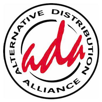 ADA alternative distribution alliance logo P