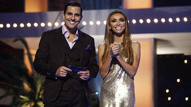 dating show giuliana and bill