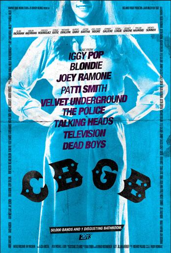 CBGB Ashley Greene - P 2013