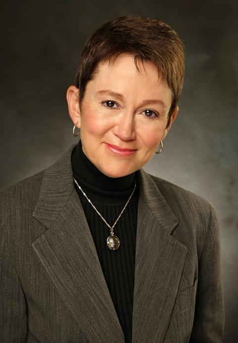 Elizabeth Daley