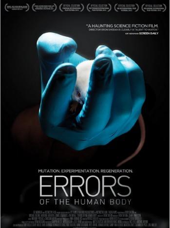 Errors - P - 2013