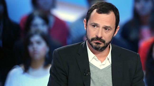 Franck-Firmin Guion - H 2013