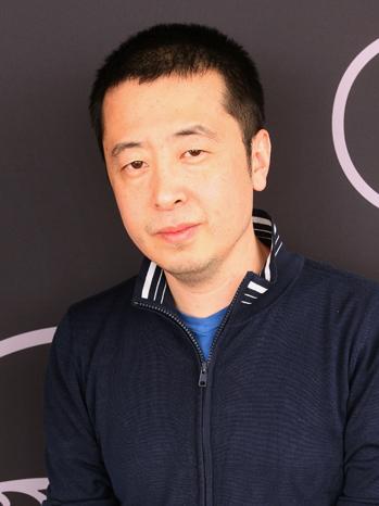 Jia Zhangke - P 2013