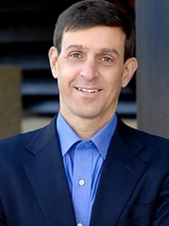 Mark Teitell - P 2013