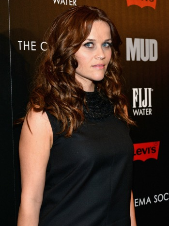 Reese Witherspoon Mud Premiere - P 2013