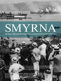 Smyrna - H - 2013