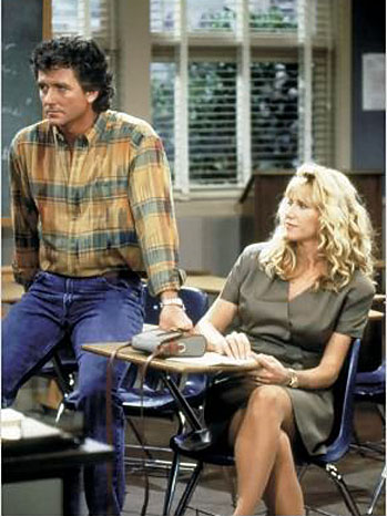 Step by Step Patrick Duffy Suzanne Somers - P 2013