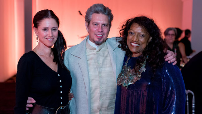 Taymor Goldenthal Norman - H 2013