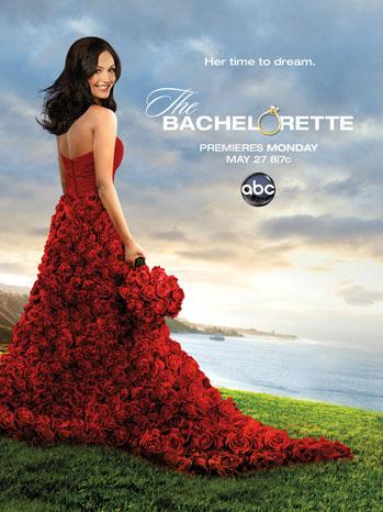 The Bachelorette - P 2013
