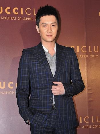 Feng Shaofeng P