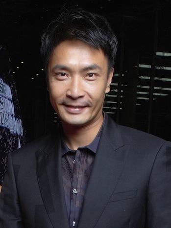 Tay Ping Hui P