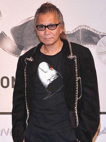 Takashi Miike - P 2013