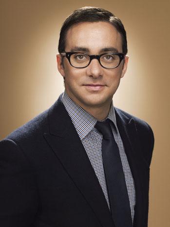 Adam Stotsky Headshot - P 2013