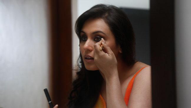 Bombay Talkies Cannes Special Screening Still - H 2013