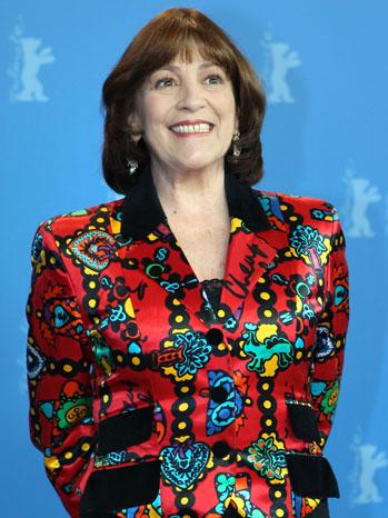 Carmen Maura - P 2013