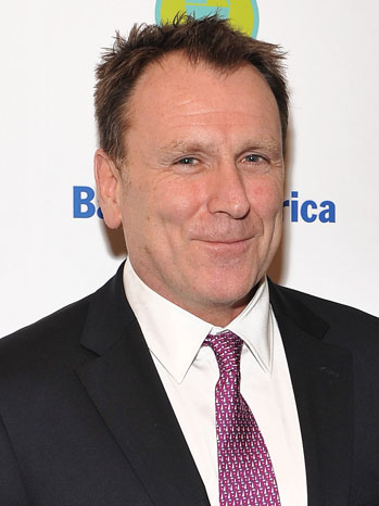 Colin Quinn Headshot - P 2013
